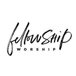Fellowship Worship.jpg