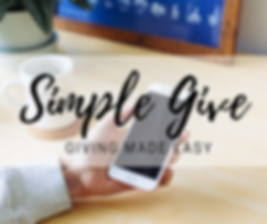 GracePointe Giving
