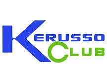 Kerusso Club Logo.jpg