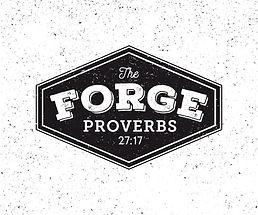 The forge logo 3.jpg