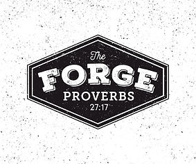 The forge logo 3.jpg