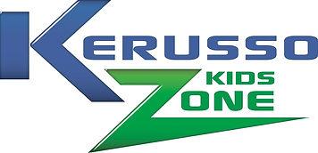 Kerusso Kids Zone Logo.jpg