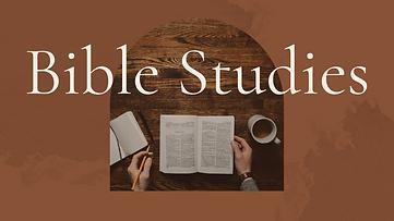 Bible Studies.png