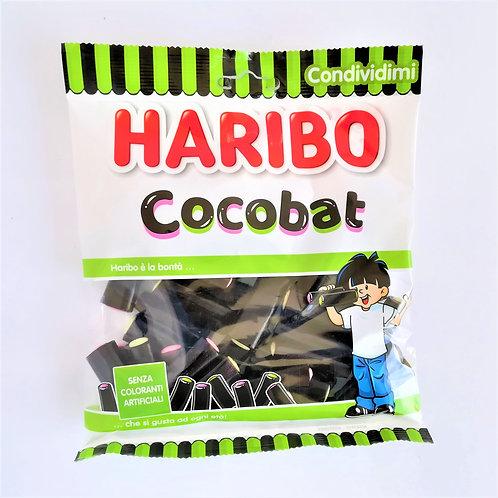 Haribo Cocobat 200 Gr