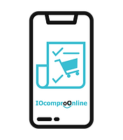 20200323_IOcomproOnline_HomeExplenation-