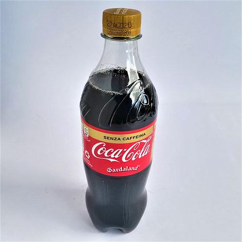 Coca Cola S Caff.Pet Cl.66
