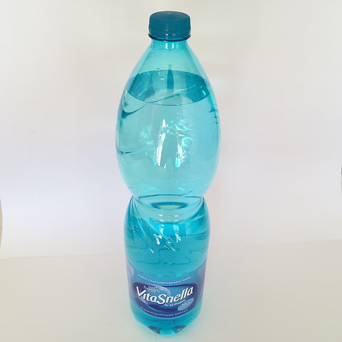 Acqua Vitasnella 1.5 Lt