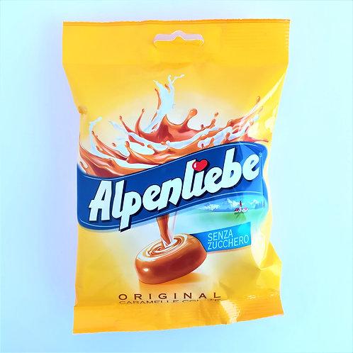 Perfetti Alpenliebe Sz. Orig. Bst. 96 Gr