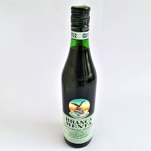 Fernet Branca Menta Amaro Cl. 70