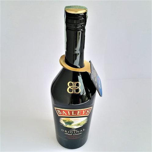 Baileys Irish Creme Whisky 070