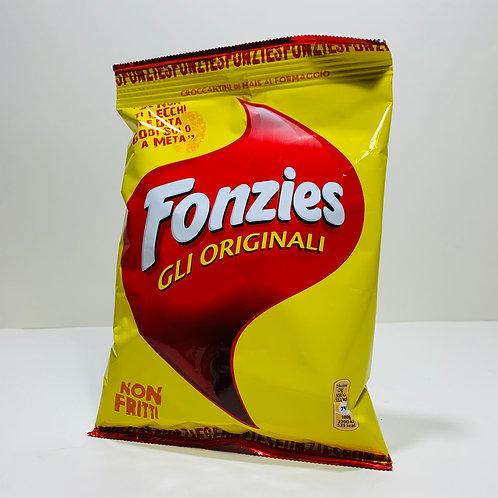 Fonzies Sacc. 100 Gr