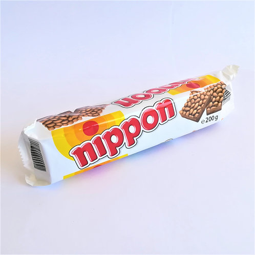 Nippon 200 Gr