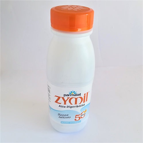 Parmalat Latte Ps Zymil 500 Ml