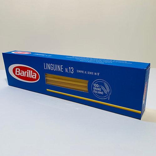 Barilla Pasta Gr. 500 N.13 Bavette