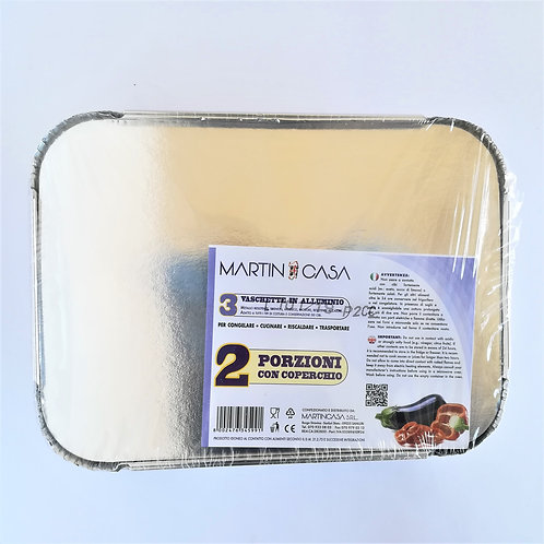 Martin Casa Vasch. Allum. 2Porz+Copx3