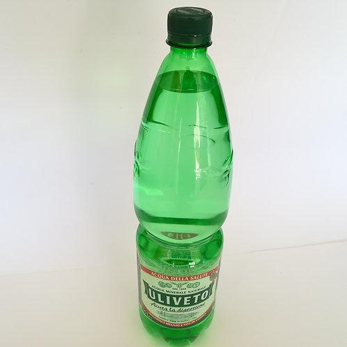 Acqua Uliveto 1.5 Lt