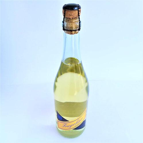 Contri Fragolino Bianco 75 Cl