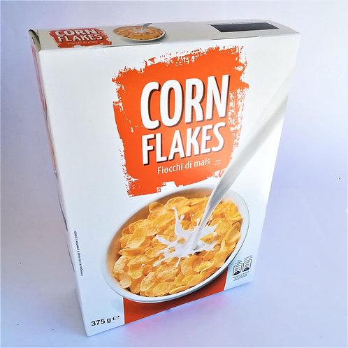 Mr Spike Corn Flakes 375 Gr