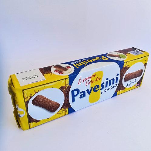 Pavesi Pavesini Cacao 200 Gr
