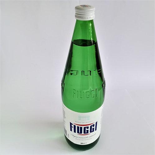 Acqua Fiuggi 1 Lt
