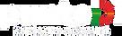 Logo_Punto_Dì_D_Color.png