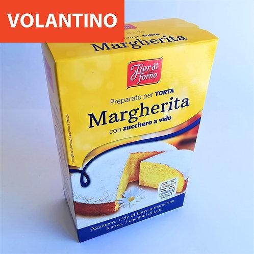 Fior Di Forno Prep. Torta Margh. 440 Gr