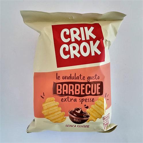 Ica Cric Crock Onda Extreme 70 Gr
