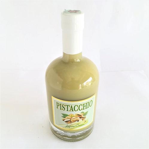 Liquore Crema Pistacchio 500 Ml