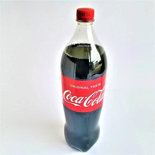 Coca Cola Pet 1.75 Lt