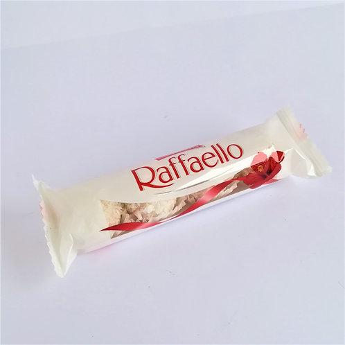 Ferrero Conf. Raffaello T.4