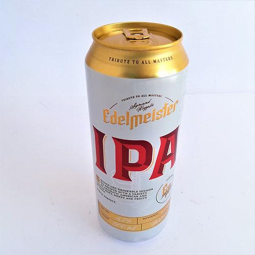 Birra Edelmeister Ipa Latt. 50 Cl