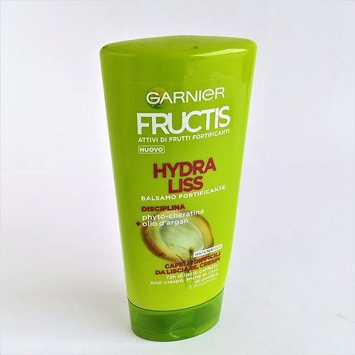 Fructis Balsamo Hydra Liss. 200 Ml