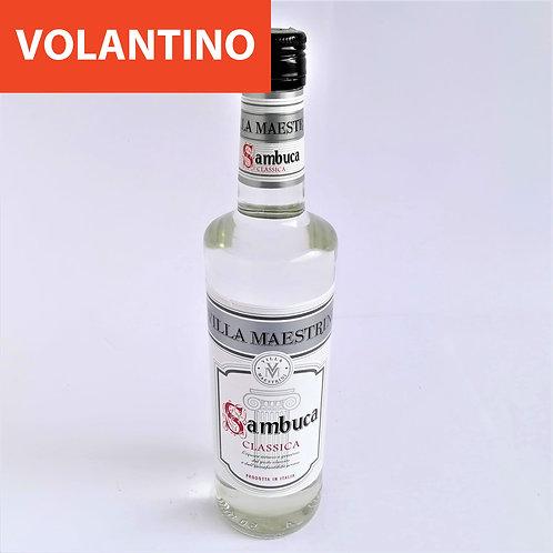 Villa Maestrini Sambuca 70 Cl