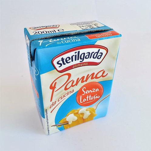 Sterilgarda Panna Cucina S/Latt. 200 Ml
