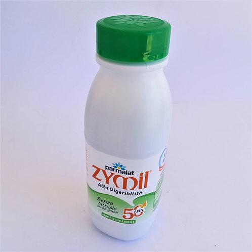 Parmalat Latte Zymil 0 1 % Ml 500