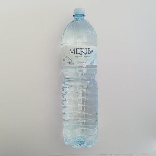 Acqua Meriba 2 Lt
