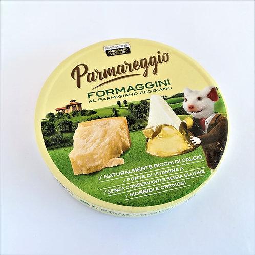 Parmareggio Parmareggini 140 Gr