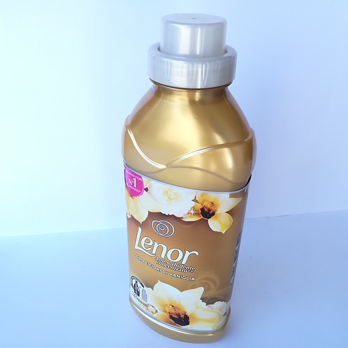 Lenor Ammorbidente Oro F.Vani. 711 Ml