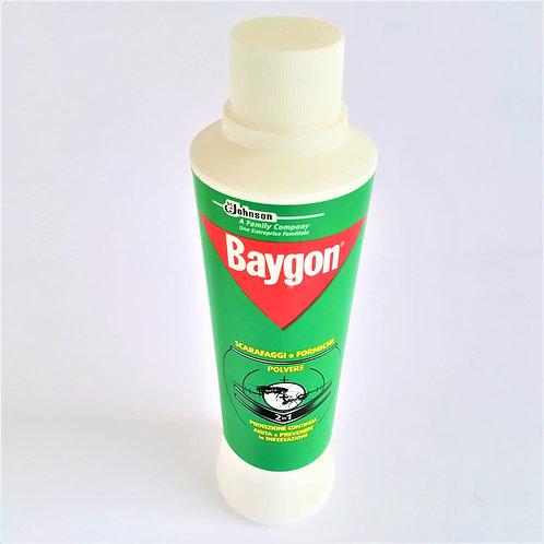 Baygon Scar Form. Polv. Ml. 250