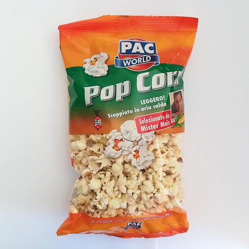 Pop Corn Pac World 100 Gr.