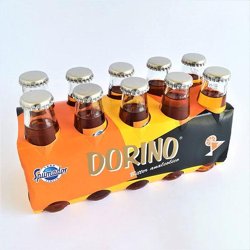 Dorino Aperitivo 10X10 Cl