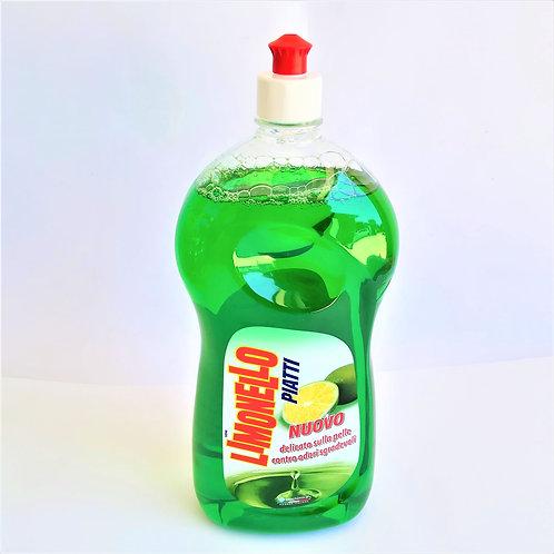 Limonello Piatti Limone 1.5 Lt