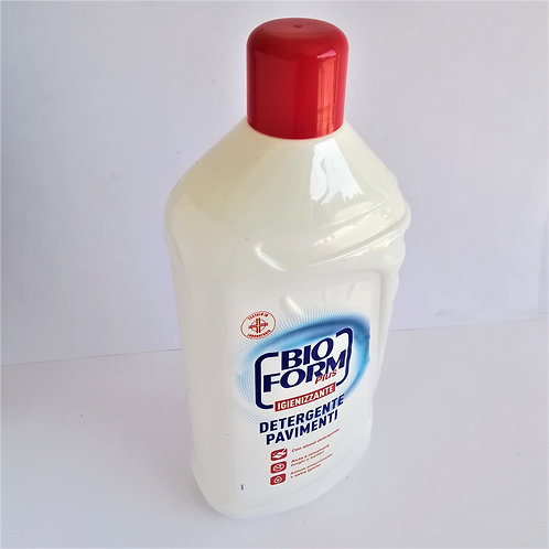 Bioform Pavimenti 1.5 Lt