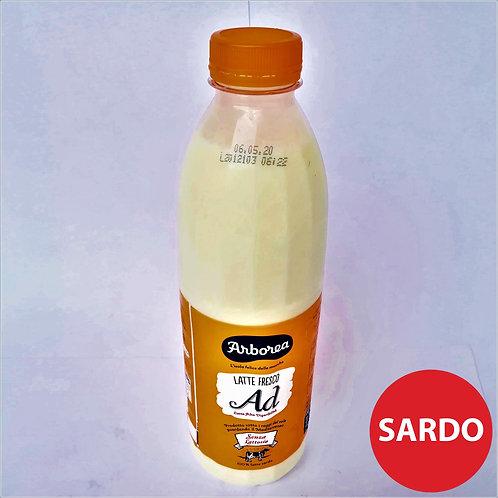 Latte Fresco P.S. Ad 1000 Ml