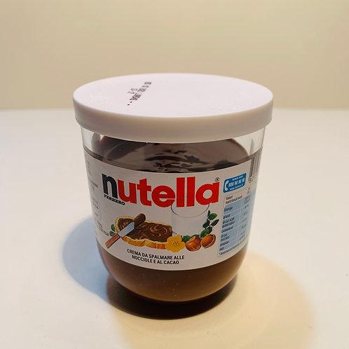 Ferrero Nutella Bibita 200 Gr