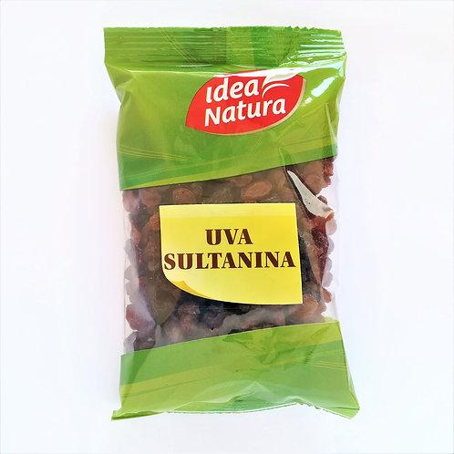 Idea Natura Uva Sultanina 250 Gr