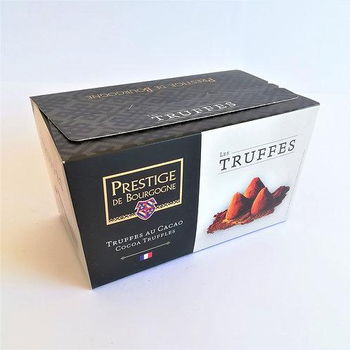 Prestige Tartufi Al Cacao 100 Gr