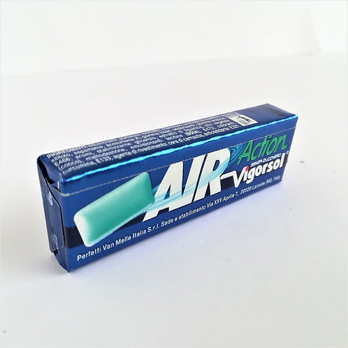 Perfetti Vigors. Air Act.Bl.Ice Ast.
