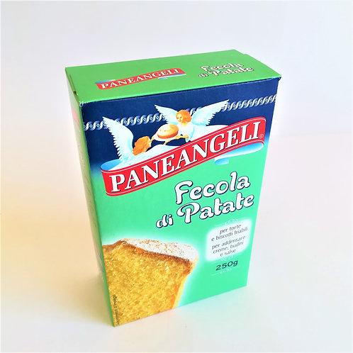 Paneangeli Fecola Di Patate Gr. 250
