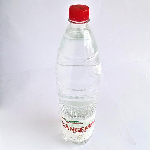 Acqua Sangemini 1.5 Lt